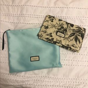 Gucci Beauty Cosmetic Bags (2)